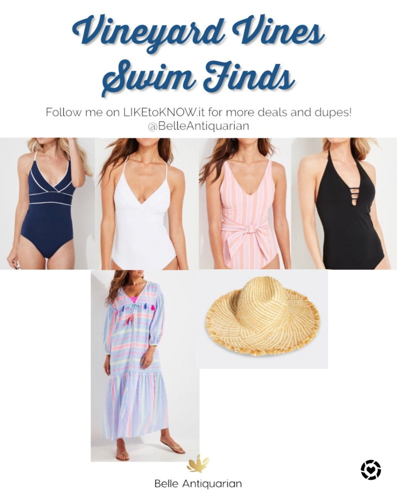Bathing suits 2021